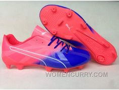 89918ebf5 33 Best Puma evoSPEED images | Pumas shoes, Adidas shoes, Adidas ...