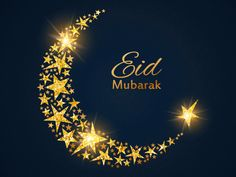 Happy eid-ul-fitr 2019 wishes, messages, images, quotes, status: how to greet 'eid mubarak' in different indian languages Eid Mubarak Wünsche, Eid Mubarak Messages, Eid Mubarak Quotes, Eid Mubarak Greeting Cards, Eid Mubarak Greetings, Happy Eid Mubarak Wishes, Jumma Mubarak, Eid Ul Adha Images, Eid Images