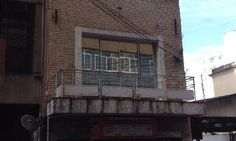Casa comercial de 70 m² em Centro, Campinas - ZAP IMÓVEIS