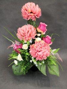 Ikebana, Flower Arrangements, Floral Wreath, Wreaths, Flowers, Decor, Floral Arrangements, Floral Crown, Decoration