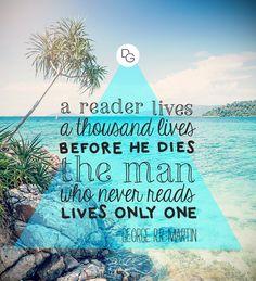 5 BOOKS ALL ASPIRING WOMEN SHOULD READ