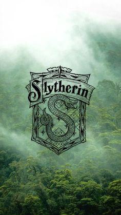 Image Result For Tumblr Desktop Backgrounds Slytherin Harry Potter Diy Harry James Potter Harry