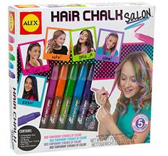 Really Cool Presents for 12 Year Old Girls!
