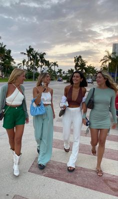 Mode Outfits, Trendy Outfits, Fashion Outfits, Looks Pinterest, Estilo Blogger, Mode Ootd, Inspiration Mode, Up Girl, Summer Girls