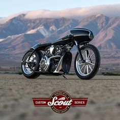 Indian Motorcycle (@indianmotorcycle) • Instagram photos and videos