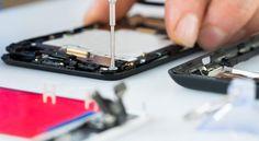 Authorities want to make the iPhone repair public Apple News Smartphones USA AppleInsider Best Mobile Phone, Best Cell Phone, Mobile Phone Repair, Mobile Phones, New Phones, Apple Iphone 5, Iphone 4, Software, Gadgets
