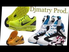 Eso son Reebok o son Nike  Dembow djmatry prod  Brea Frank