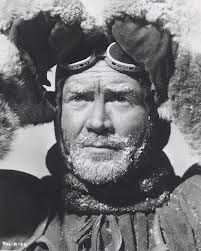 scott of the antarctic - Google Search