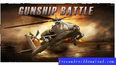 Gunship Battle Helicopter Android Hack and Gunship Battle Helicopter iOS Hack. Remember Gunship Battle Helicopter Trainer is working as long it stays available on our site. Helicopter 3d, Helicopter Pilots, Ios, Hacks, Hack Online, Mobile Game, Luftwaffe, Warfare, Android Apps