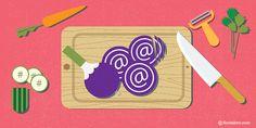 8 ingredientes para impulsar tu marketing de contenidos en Redes Sociales | Panama Marketing Web