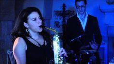 Musica per Matrimonio Disco per Matrimonio,Sax House per Matrimonio Luga...