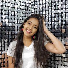 Princesa Indiana, Bailey May, Tumblr Girls, My Princess, Indian Girls, Woman Crush, Pop Group, Best Part Of Me, Indian Beauty