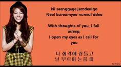 Ailee tumblr ailee pinterest ailee and kpop ailee heaven engromhan lyrics stopboris Image collections