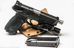 S&W M&P Pistols PICTURE Thread - Page 36 - AR15.COM