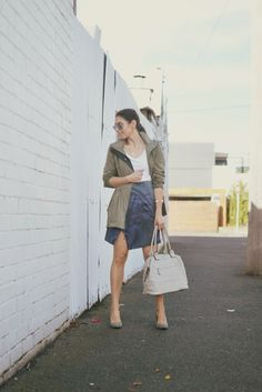 Michelle's Style File | Melbourne fashion blog | Boys style blog: Louenhide - Wendy Mushroom $99.95 @ www.louenhide.com.au