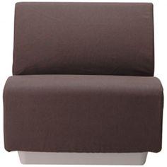 Sofa Cover for Mold Urethane Sofa