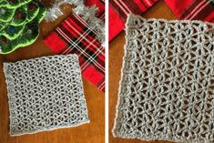 Stitch Patterns and Tutorials Archives - Crochet Stitches Patterns, Crochet Patterns For Beginners, Lace Patterns, Stitch Patterns, Crochet Ideas, Crotchet Stitches, Crochet Tutorials, Blanket Patterns, Crochet Projects