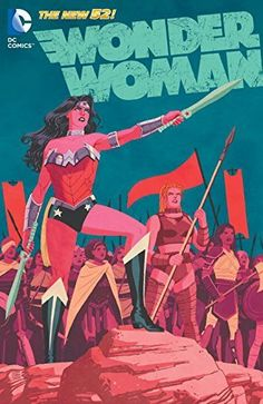 Wonder Woman Vol. 6: Bones (The New 52), http://www.amazon.ca/dp/1401253504/ref=cm_sw_r_pi_awdl_aCGhvb0XAYPJW