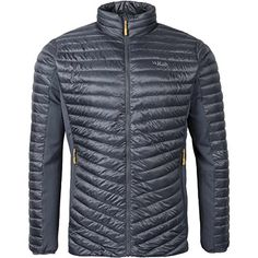 Adidas Terrex Multi 3 Layer GTX Jacket ab 199,95