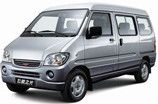 Carrental2india.com provides Car Rental and Hire a Car in Delhi at the cheapest price in Delhi, Gujarat, India Visit us: www.carrental2india.com/delhi.php   http://www.taxifulham.co.uk/