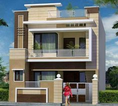 Buy Residential Land in Daun Majra Mohali, Daun Majra Mohali Residential land for sale Bedroom Cupboard Designs, Bedroom Cupboards, Residential Land, House Map, House Elevation, Facade House, Flats For Sale, My Dream Home, House Design