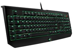 511da84aca9 Razer Blackwidow gaming keyboard Macro Keys, Razer Blackwidow, Technology  Gadgets, Gadgets And Gizmos