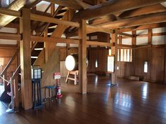 Inside Hiroshima-jo Castle #Japanese castle