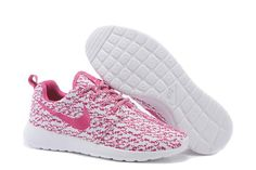 separation shoes 41c87 0c40f Cheap Cheap Yeezy 350 Peach White for Women Shoes and New Roshe Run Shoes  Hot for Sale