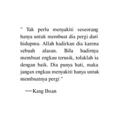 Nite to self 😥 Poem Quotes, Daily Quotes, Best Quotes, Life Quotes, Drama Quotes, Message Quotes, Islamic Inspirational Quotes, Islamic Quotes, Cinta Quotes