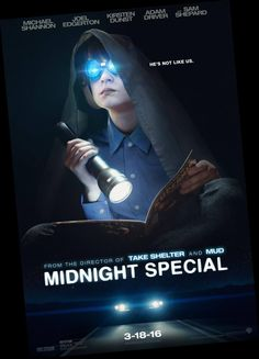 Download Midnight Special (2016) blu ray torrent butler Streaming Online Streaming Online