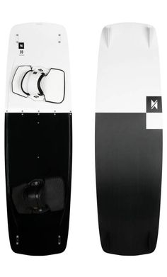 Infra 2013 - XenonBoards.com