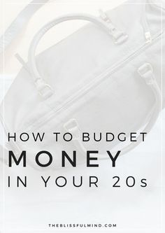 not sure how much you should be saving totally lost when it comes to budgeting