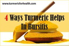 Bursitis is inflammation of fluid filled sacs called bursae which are present near the joints and cushion your muscles, tendons and bones.  The bursae are lined with cells that form the synovial membrane and they secrete the synovial fluid. This fluid lubricates the joints and ensures smooth movem