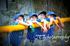 My Brothers Baseball Pictures