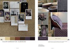 https://i.pinimg.com/236x/84/49/33/844933f8b2d738a9b5a8c797a2a0c266--retail-interior-moodboard.jpg