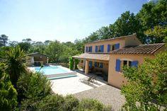 LORGUES - Annonce Maison à vendre5 pièces - 123 m²