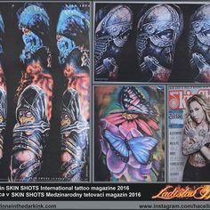 Tattoo art by Ladislav Hacel please share, thank you for wach, follow me .please share. #www.aloneinthedarkink.com #tattooart #tattooed #tattoo #tattoos #tattooartist #tattoomagic #inked #inkedup #inklife #ink #tattoomag #tattooistartmagazine #the_inkmasters2 #the_inkmasters #tattooistartmagazines #tattooistartmagazinet #tattooist_art_magazine #tattooistartmagazine # besttattoo#magazine #magazines #art #tattooist #tattooing #bestink #bestart #inkedmag #mag #tattooshare