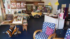 My Five: Oahu Shops