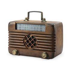 http://www.mywebroom.com/old-time-radio-bluetooth-speaker/   #Old #Time #Radio #Bluetooth #Speaker #Wayfair #My #Web #Room #MyWebRoom #Virtual #Reality #Bedroom #Online #Website #Interior #Decor #Decorate #Decorating #Decorator #Design #Designing #Designer