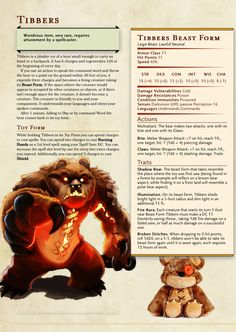 D Character Sheet Dungeons And Dragons 5e, Dungeons And Dragons Homebrew, Dnd Dragons, 3d Fantasy, Fantasy Monster, Fantasy Creatures, Mythical Creatures, Dnd Stats, Rpg Map
