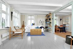Beautiful house for sale; Farsund / Borhaug  / Norway