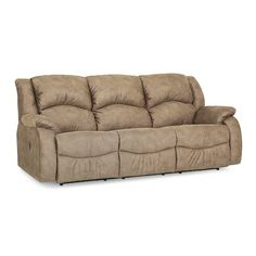 B790 Sofa Also Available Loveseat Chair Ottoman