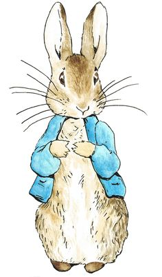 Peter Rabbit - Yahoo Image Search Results