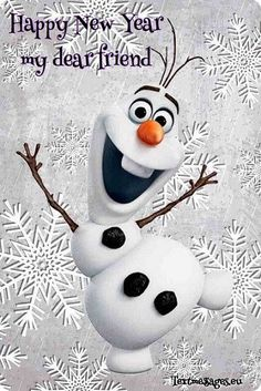51 Ideas Wall Paper Iphone Disney Olaf For 2019 Disney Olaf, Frozen Disney, Olaf Frozen, Frozen 2013, Frozen Movie, Frozen Wallpaper, Disney Phone Wallpaper, Winter Wallpaper, Holiday Wallpaper