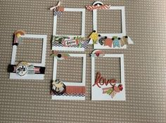 Limping Scrapbooking Albumes 2019 Limping Scrapbooking Albumes The post Limping Scrapbooking Albumes 2019 appeared first on Scrapbook Diy. Scrapbook Disney, Ideas Scrapbook, Scrapbook Journal, Scrapbook Designs, Scrapbook Sketches, Baby Scrapbook, Scrapbook Supplies, Scrapbooking Layouts, Scrapbook Cards