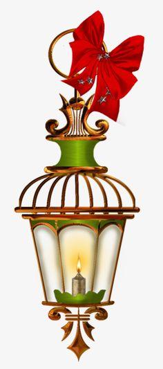 Christmas Wall, Navidad, Lampara De Pared, Creative Christmas Imagen PNG