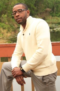 Meet Orlando Host of The Corner  Bodega. On-air every Tuesday 9 PM andThursday 10 PM Est. Join us! thentunedshow.com