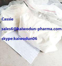 CassieShu sales6@kaiwodun-pharma.com skype:kaiwodun06  3mmc,4mmc,3-cmc,4-cmc AMB-FUBINACA Thirtylone Mexedrone BK-EBDP( Crystal) methylone 25i-NBF4c-pvp( Crystal) 2nmc ( Crystal) 4-cprc 3-cmc 4-cec( Crystal)…