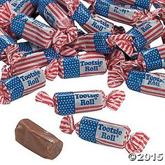 wholesale fourth of july decorations