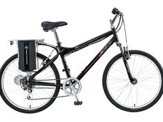 Currie-Technologies-eZip-Trailz-Electric-Bicycle